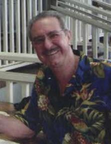 Cary Lee Gates, Sr.
