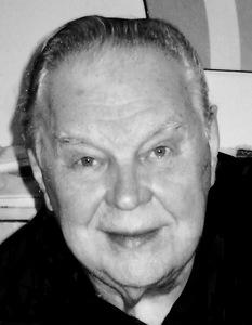 Vello  Hansson