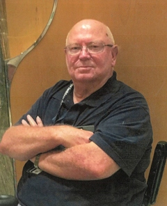 William Fidler - Obituary - Hood County News