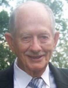 Everett Jerry Riley