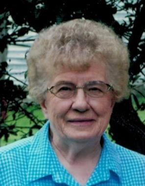 Yvonne L Cox