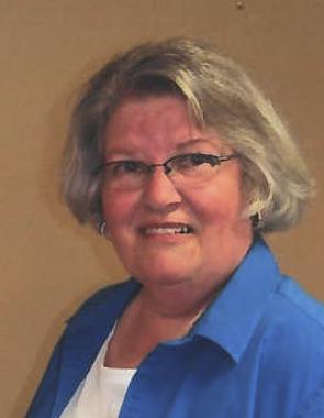 Ilene  Beyer