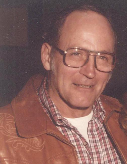 Lorrel L. Cray