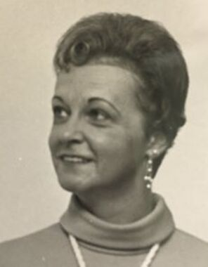 Jean Marie Humelsine