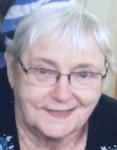 Maureen  Emilie Gwendolyn Findlay