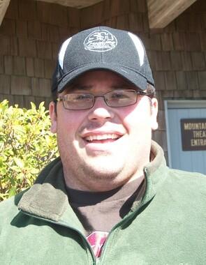 Jonathan Alan Newberry