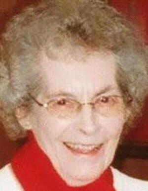Freda L. Hignite