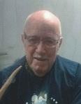 Joseph Frank Rossi