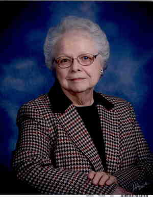Judith Judy Carol Hayes