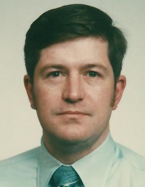 Michael P. Sonnen