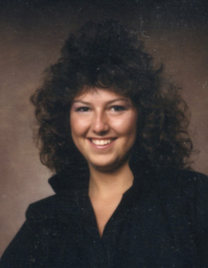 Angela S. Leister