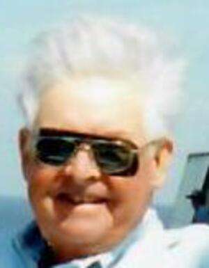 Palmer Linwood Smith, Sr.