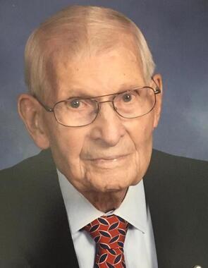 George Houston White