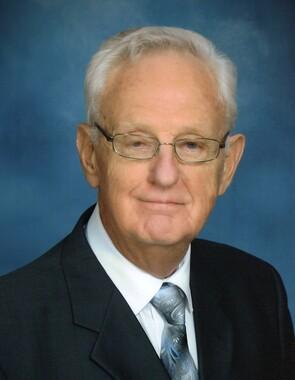 Charles Edward Hardy