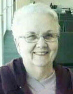 Shirley N. Singleton