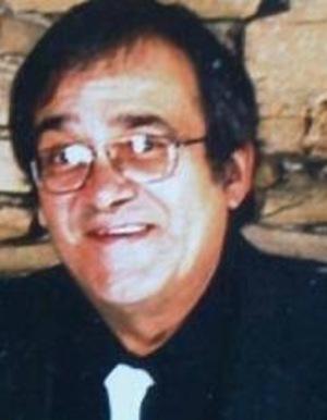 Richard F. Pollino