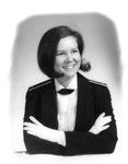 Sandra Rochelle Reynolds