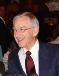 Gordon  Rudolph Guidi