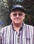 Andrew M Molnar, Sr.