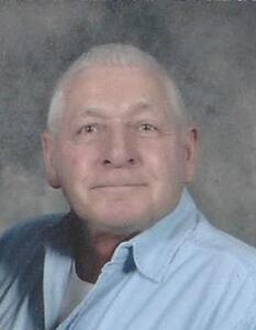 John Albert Lansberry, Jr.