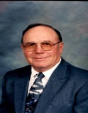 Randall Randy L. Wells