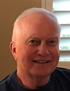Phillip Warren Schreiner