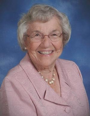 Vivian E. Mondie Knipple