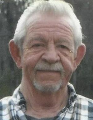 Kenneth Lee Haskins