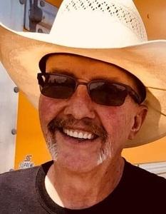 David J. Bontrager