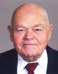 Harold L. Fox