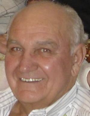 James E. Milchak