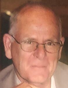 Kenneth M. Gibson Sr.