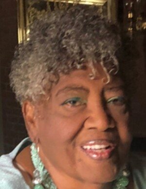 Mrs.  Minnie Mae Hoskins Bowles