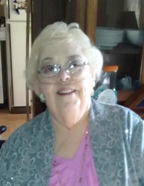 Deanna M. Munsell