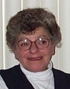 Phyllis J. Harmon