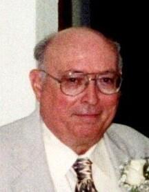 Paul Foltz