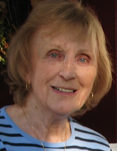 Charlotte Rose Mazur