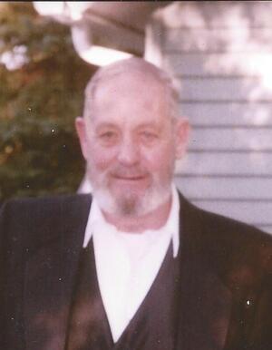 Robert C. Hendricks
