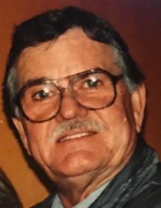 Daniel F. Morton