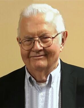 Horton Hassell Herrin