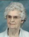 Yvonne B. Santimaw