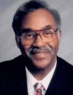 Eugene  Whitaker