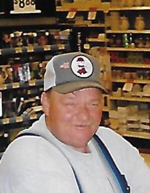 Jim L. Massie