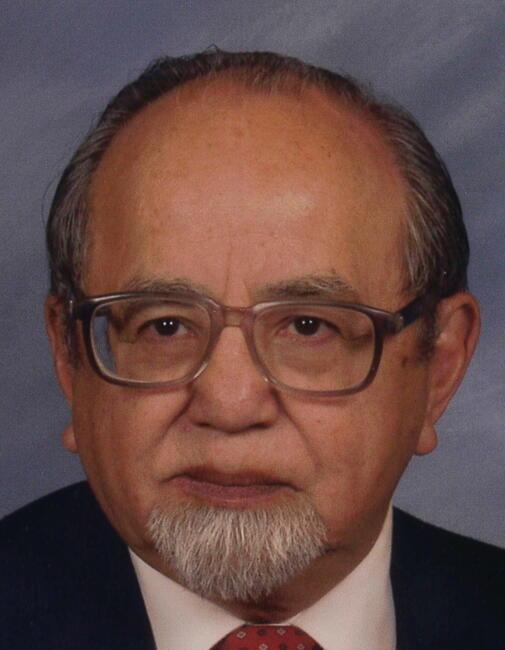 Herman Jacquez