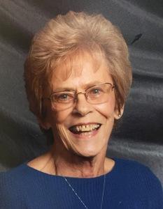 Glenda A. Fraley