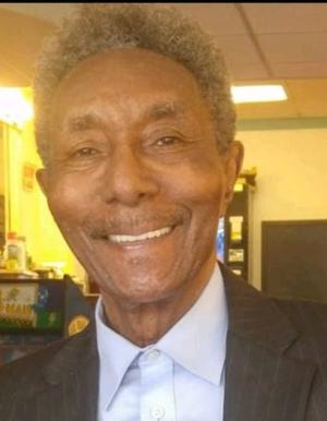 Williamson Funeral Home | Obituaries | Niagara Gazette