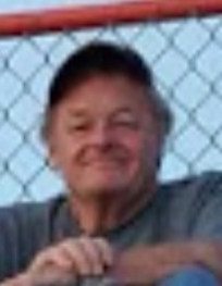 Richard Dick Charles Cole