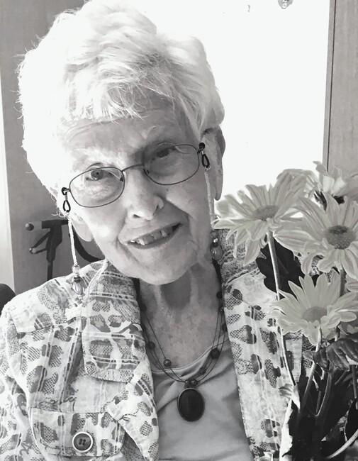 Alda  Wiggins