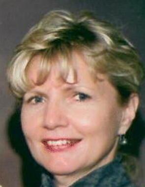 Patricia J. Norris