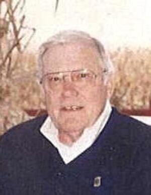 Carlos E. Craven